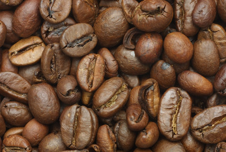 MARKET INSIGHT: Sep Arabica Prices Up 2.40 Cents at $1.2365/Lb on Jul 8 in Technical Move