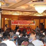 Maja-Wallengren-Addis-Ababa
