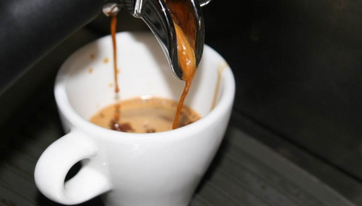 MARKET INSIGHT: Sep Arabica Coffee Prices Crash  4.10 Cents to $1.1930/Lb on Jul 12