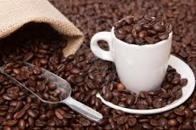 MARKET INSIGHT: Coffee Prices Erode As Market Test New Lows, End Down At $1.1210/Lb Aug 30