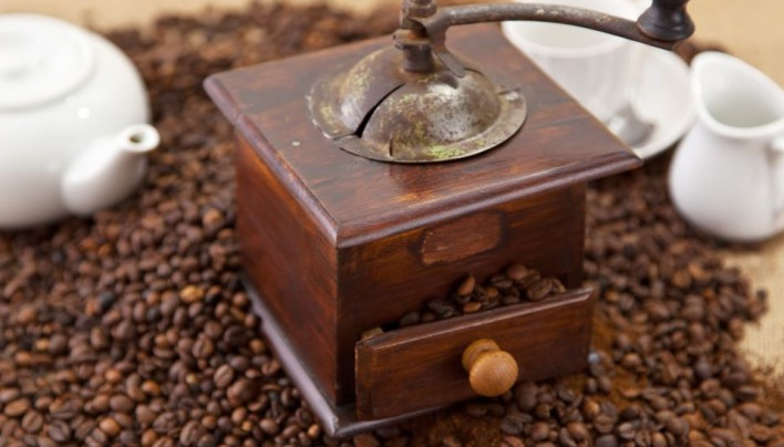 MARKET INSIGHT: Arabica Coffee Prices End Week Down At New 4-Yr Lows At $1.1305/Lb Aug 23