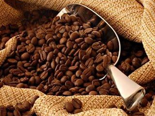 MARKET INSIGHT: Dec Arabica Coffee Prices End Up At $2.0120/Lb Aug 29 As Brazil Concerns Grow