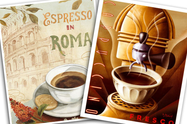 MARKET INSIGHT: Calm Before Storm? Arabica Coffee Market Closed For Trading Labor Sep 2