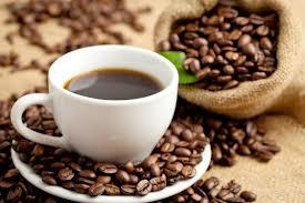 MARKET INSIGHT: March Arabica Coffee Close Down 4 Cents On Profit-Taking At $1.1070/Lb Dec 31