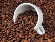 MARKET ANALYSIS: Mar Arabica Coffee Ends 2014 Up 1.80 Cent At $1.6660/Lb Dec 31 But Stay In $1.80-$2/Lb Range