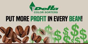 Delta-Coffee-Bean-Banner-2