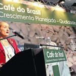 Maja Wallengren At Santos