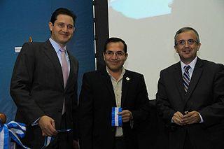 Del Congreso Anual de ANACAFE en Guatemala, Sí se Puede Controlar La Roya
