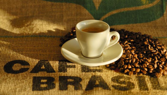 Abic: consumo doméstico e faturamento da indústria de café devem crescer este ano